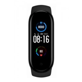 Купить Xiaomi Mi Band 5 Global Version онлайн